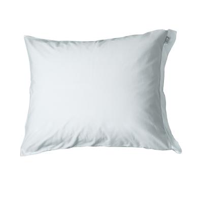 fold-fog-tyynyliina