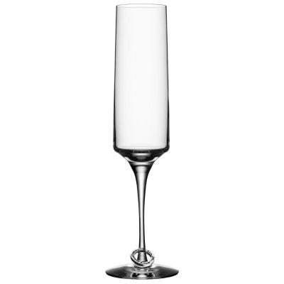 amor-vincit-omnia-flut-shampanjalasi-2-kpl-setti