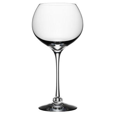 amor-vincit-omnia-flut-viinilasi-2-kpl-setti