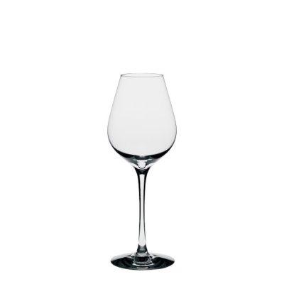difference-mature-spirits-viinilasi