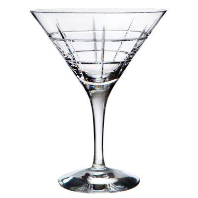 street-martinilasi