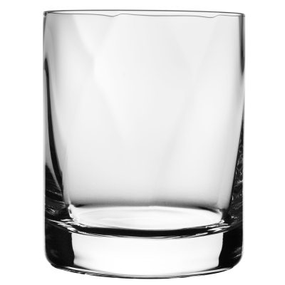 Chateau tumbler whiskeylasi 20 cl