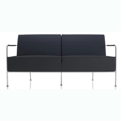 cinema-sohva-musta