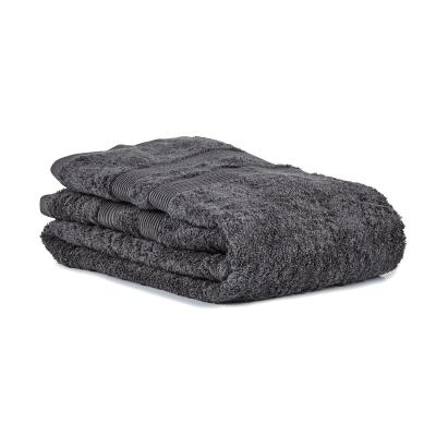 fontana-pyyhe-tummanharmaa