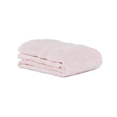 fontana-pyyhe-vaaleanpunainen