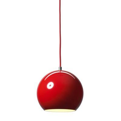 topan-vp6-punainen