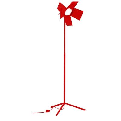 foto-lattiavalaisin-punainen