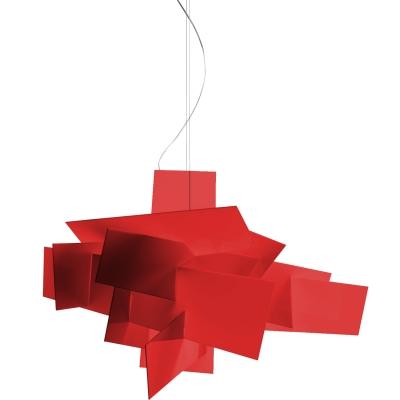big-bang-valaisin-punainen