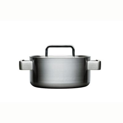 tools-kattila-kannella-2-l