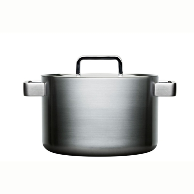 tools-kattila-kannella-5-l