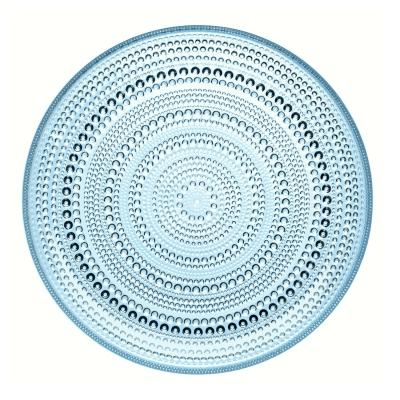 kastehelmi-lautanen-248-cm-vaaleansininen