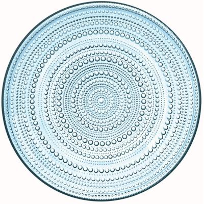 kastehelmi-lautanen-315-cm-vaaleansininen