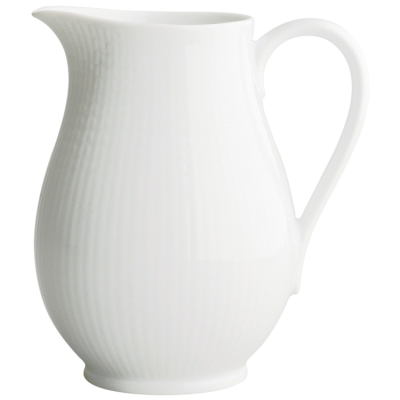 swedish-grace-kannu-13-l-valkoinen