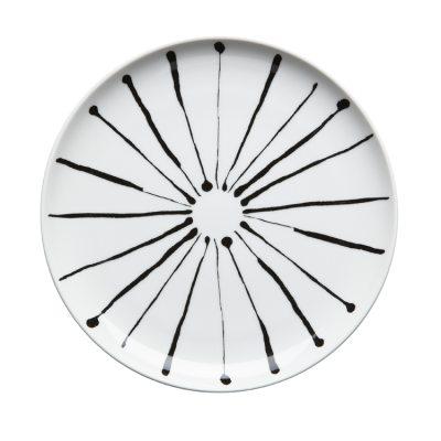 Filippa K Ink Stripe asetti 19 cm