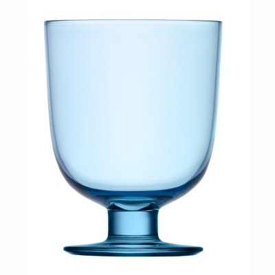 lempi-lasi-2-kpl-sininen