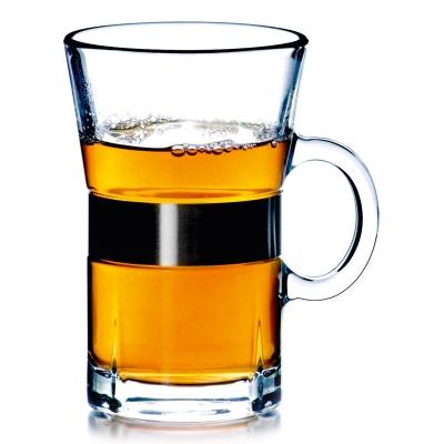 grand-cru-hot-drink-2-kpl-24-cl