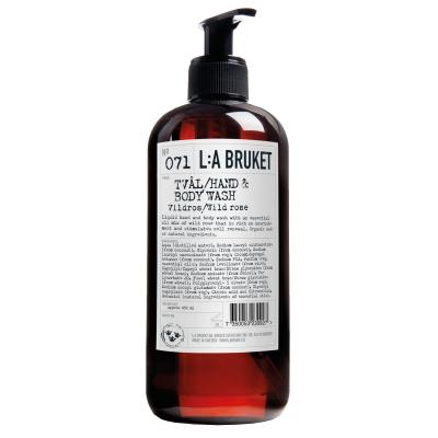 nestesaippua-450-ml-villiruusu