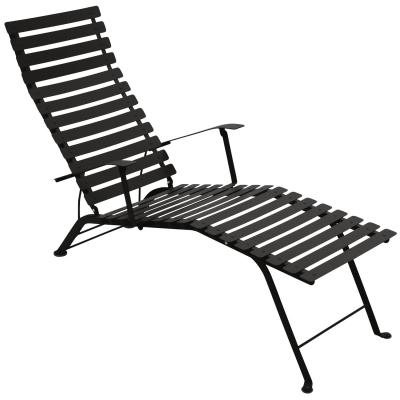 bistro-chaise-longue-liquorice