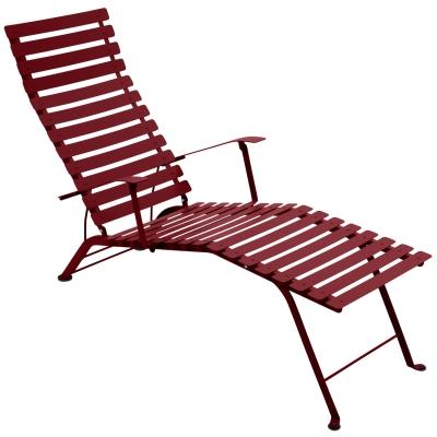 bistro-chaise-longue-chili