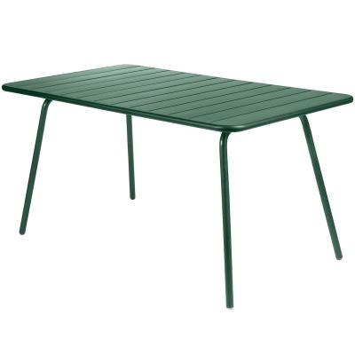luxembourg-poeytae-143x80-cedar-green