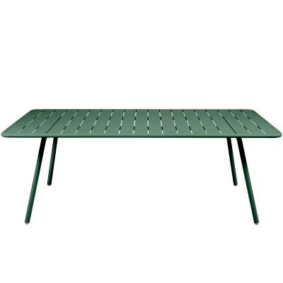 luxembourg-poeytae-207x100-cedar-green