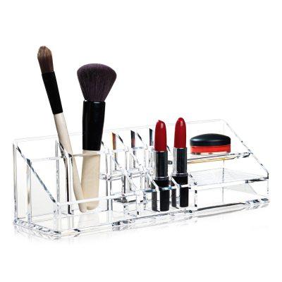 clear-make-up-organiser