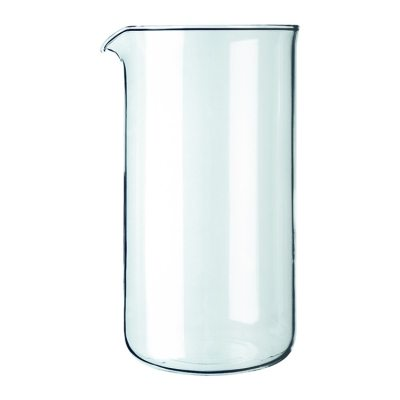 spare-beaker-astia-brazil-pressopannulle-3-kuppia