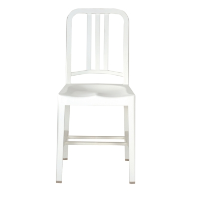 111-navy-chair-snow-white