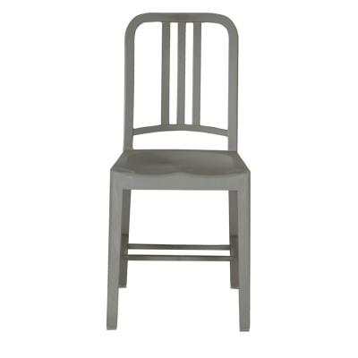 111-navy-chair-flint-grey