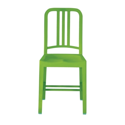 111-navy-chair-grass-green