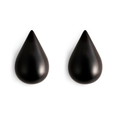 drop-it-seinaekoukku-s-musta