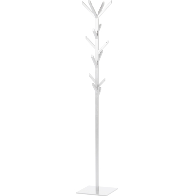twig-vaatepuu-valkoinen