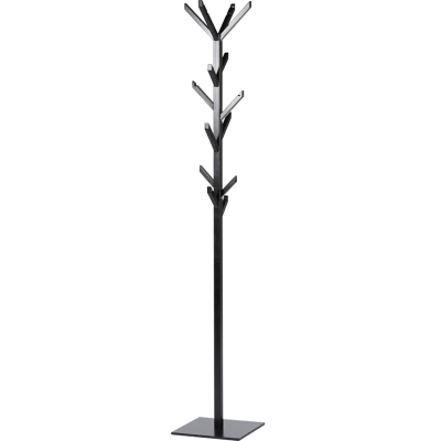 twig-vaatepuu-musta