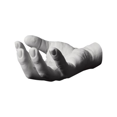 reality-hand-grab-koukku