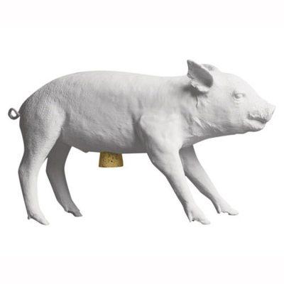 pig-bank-saeaestoepossu-valkoinen