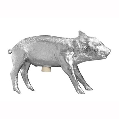 pig-bank-saeaestoepossu-hopea