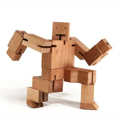 cubebot-puuhahmo-m