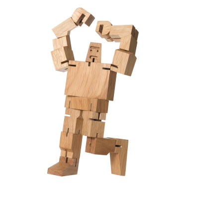 cubebot-guthrie-puuhahmo