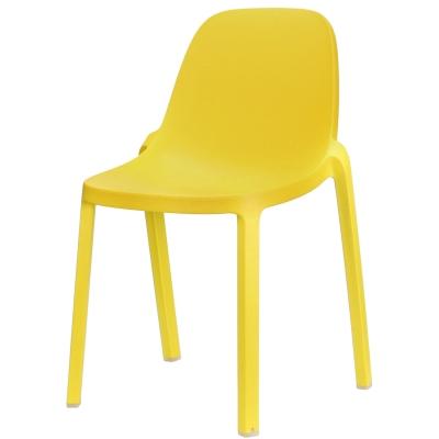 broom-tuoli-keltainen