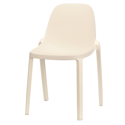 broom-tuoli-valkoinen