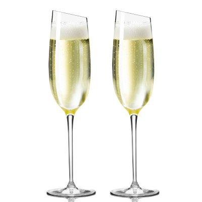 champagnelasit-2-kpl