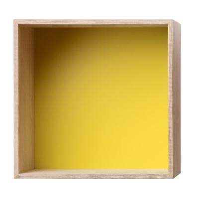 mini-stacked-saarni-keltainen-taustalevy