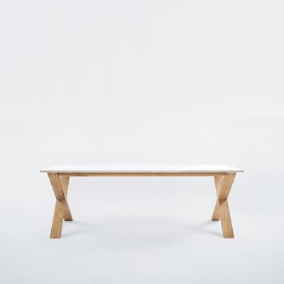 arc-table-220-valkoinen