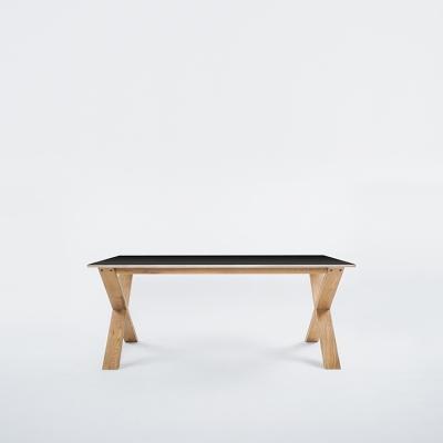 arc-table-180-musta