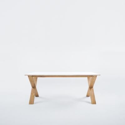 arc-table-180-valkoinen