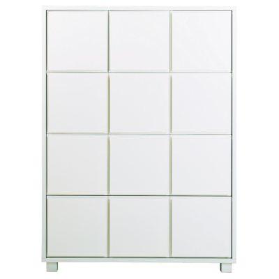 lipasto-2-valkoinen-lakka
