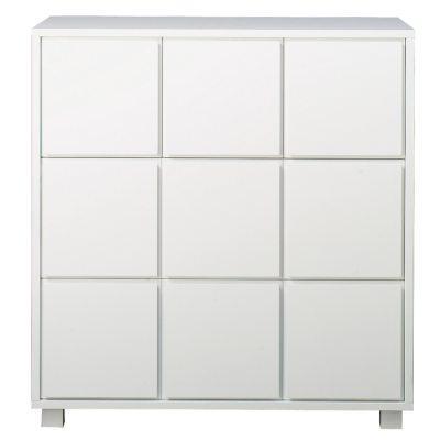 lipasto-1-valkoinen-lakka