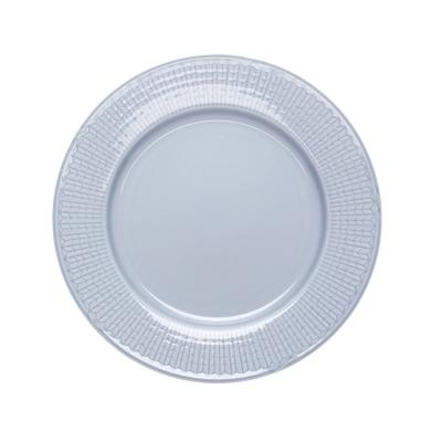 swedish-grace-lautanen-21-cm-jaeaetae