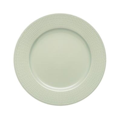 swedish-grace-lautanen-21-cm-niitty