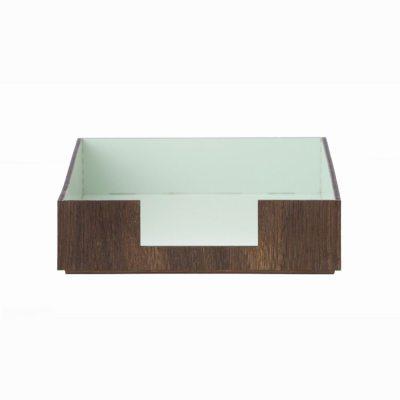 letter-tray-aqua